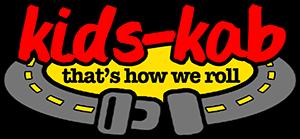 Kids-Kab